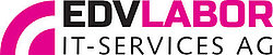 EDV-Labor IT-Services AG