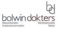 bolwindokters