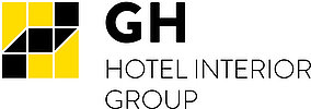 GH HOTEL INTERIOR GROUP GMBH