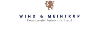 Wind & Meintrup Steuerberater Partnerschaft mbB
