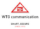 WTG communication GmbH