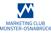 Marketing-Club Münster/Osnabrück e.V.